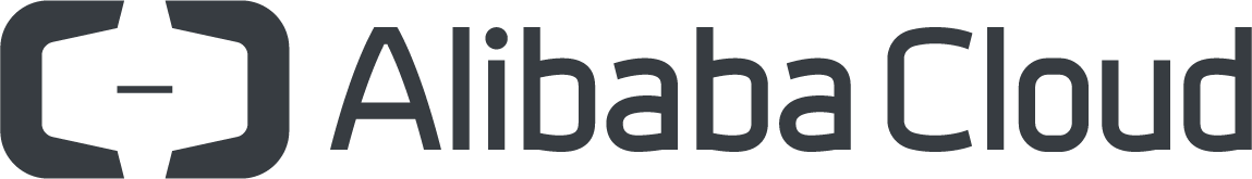 Alibaba-cloud-logo-grey-2-01
