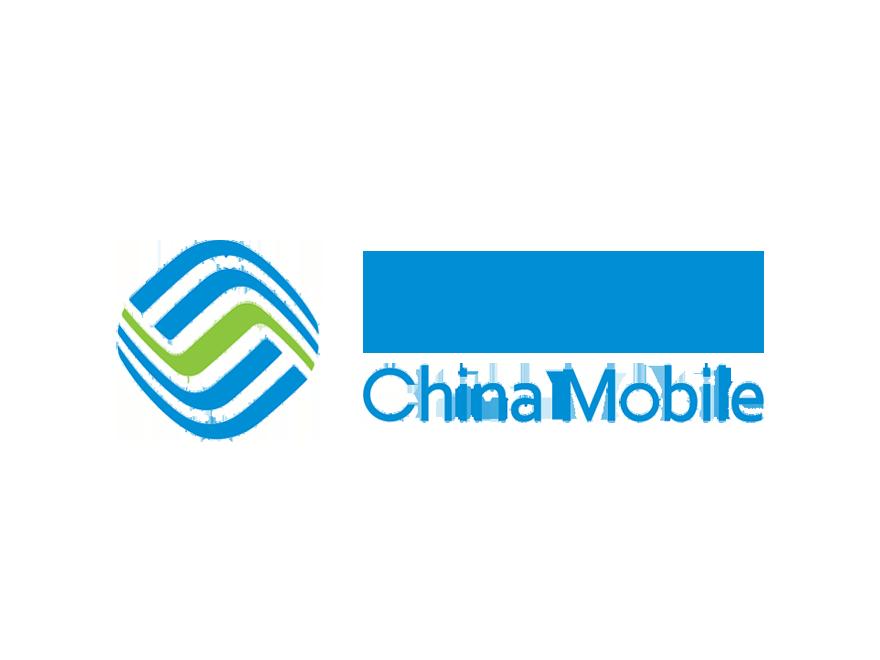 China-Mobile