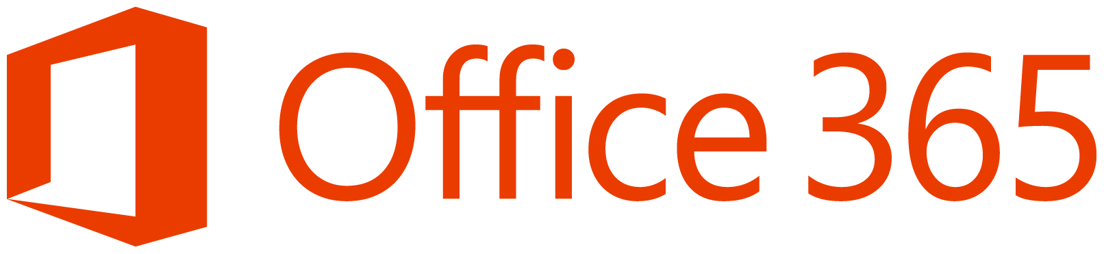 Office_365_logo