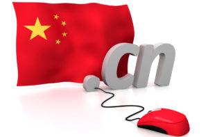 cn website