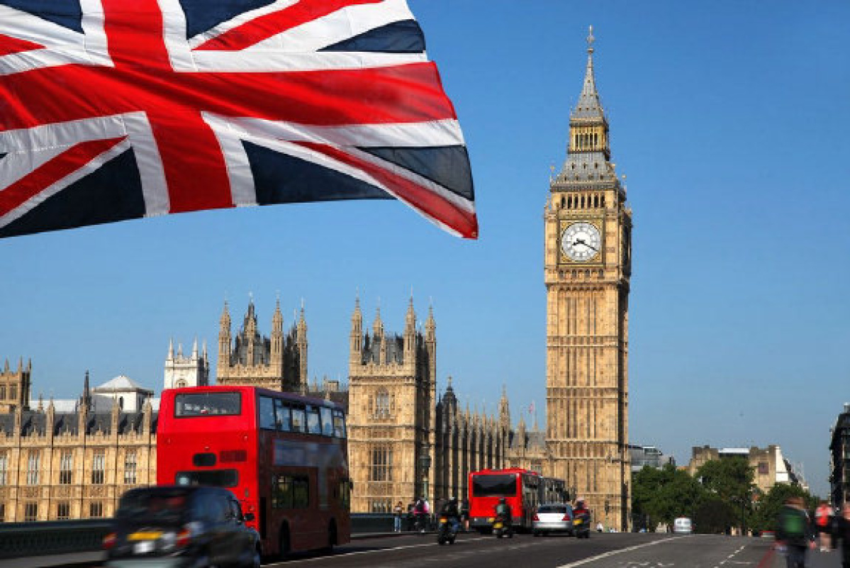 CHARGES MAY APPLY   Re: Big Ben  On 2012-06-26, at 8:56 AM, Simpson, Mike wrote:    London's famed Clock Tower which houses Big Ben is to be renamed Elizabeth Tower in honour of Queen Elizabeth's 60 years on the throne.  <big>