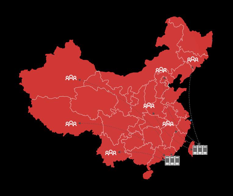 rim map