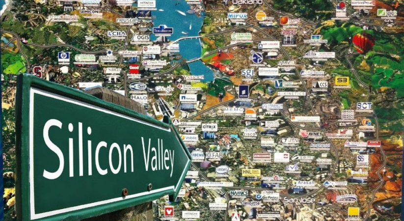 silicon-valley-signpost-and-companies-Silicon-Valley-Innovation-Center_web-823x450