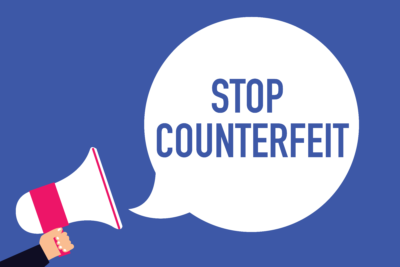 stop-COUNTERFEIT-e1537481336374.png